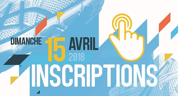 Trappes inscription semi marathon