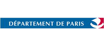 département de Paris