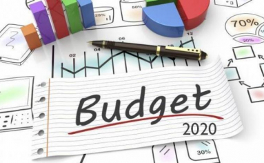 budget 2020 Trappes