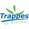 logo Trappes